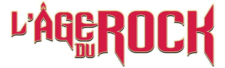 l_age_du_rock-logo