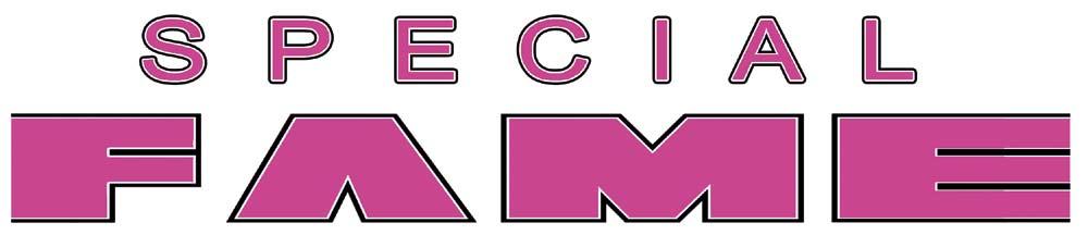 special-fame-logo