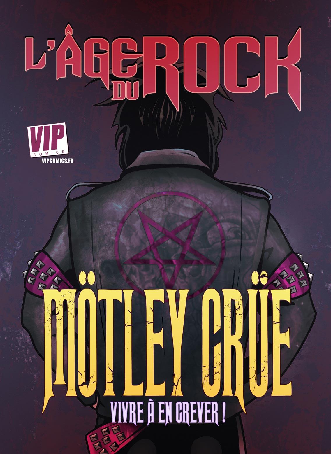 Age-du-Rock-Motley-Crue-Vip