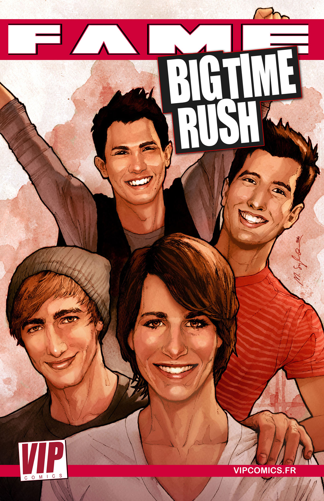 fame-big-time-rush-vip