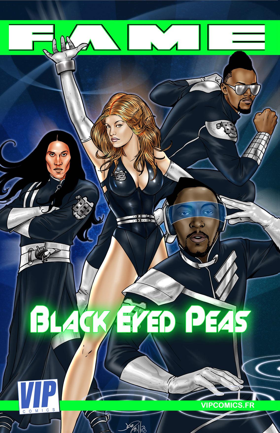 fame-black-eyed-peas-vip