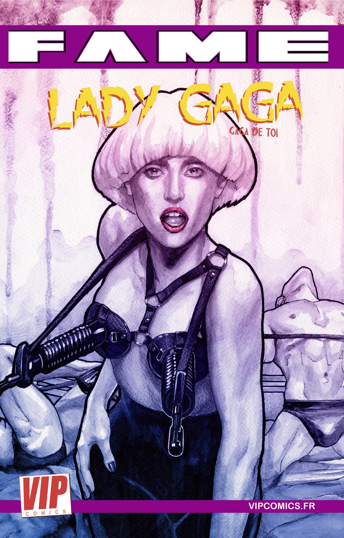 fame-lady-gaga-de-toi-2-vip