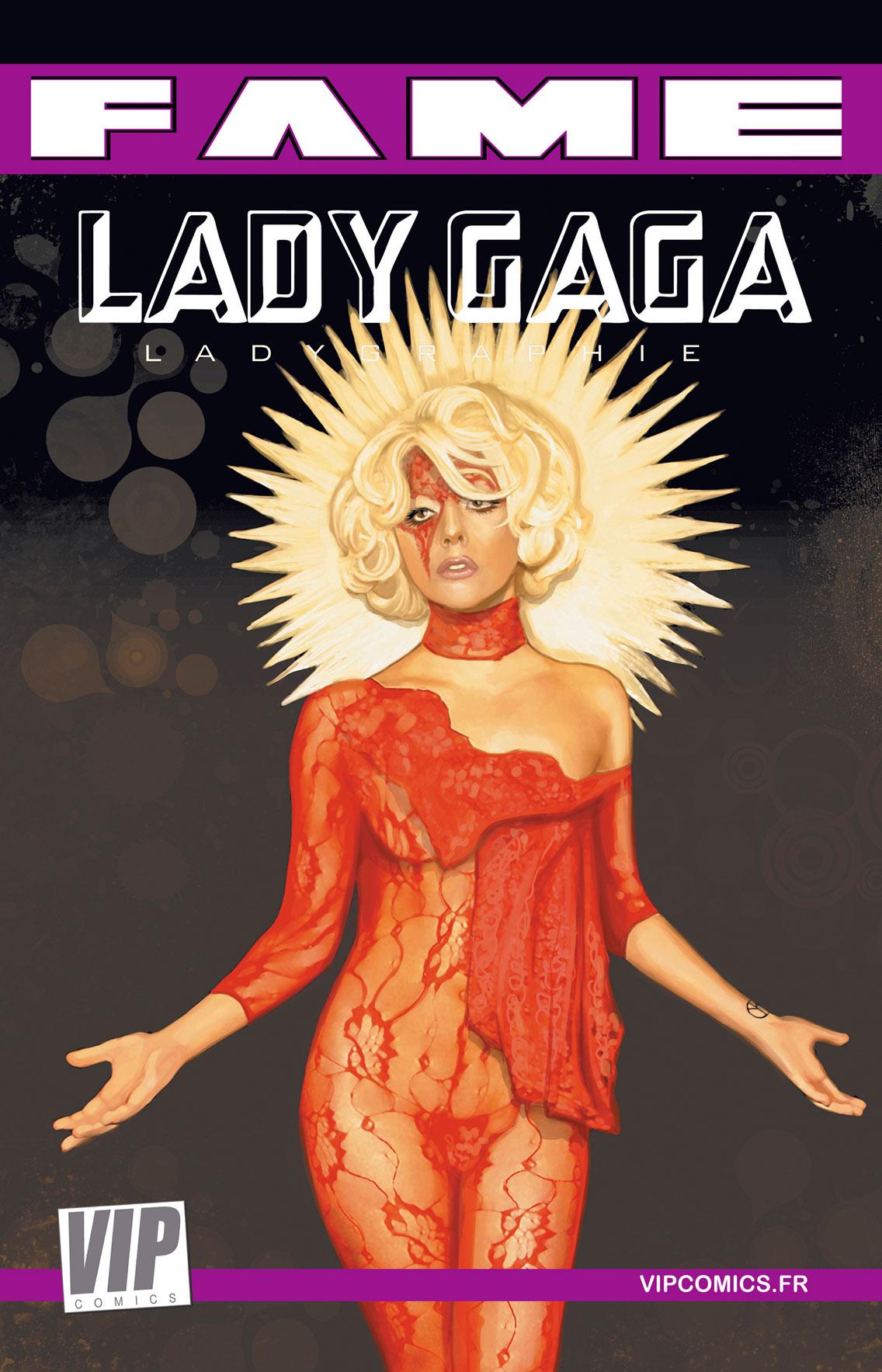 fame-lady-gaga-vip-comics-l