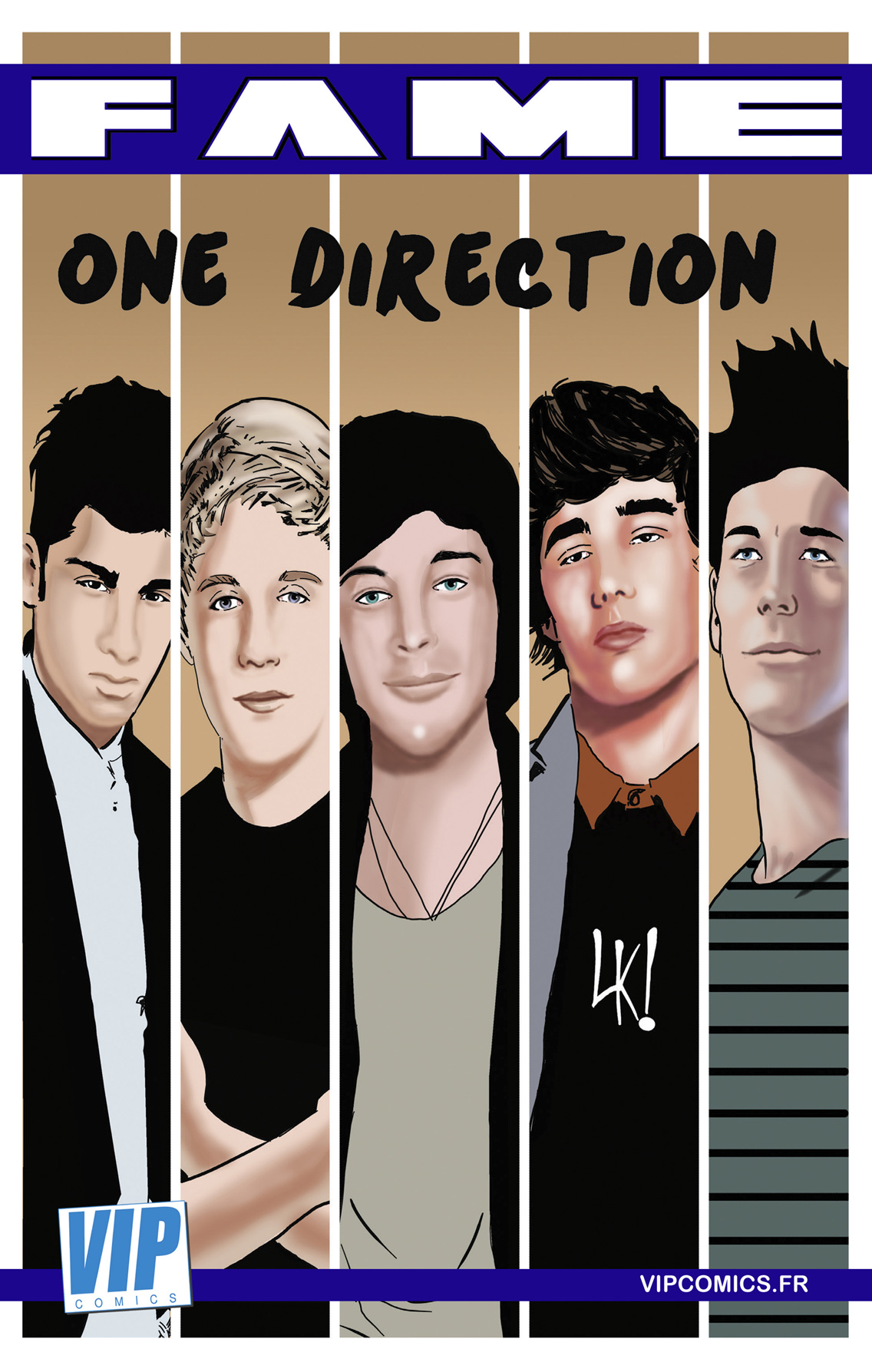 fame-one-direction-vip-1