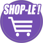 vip-shop-icon