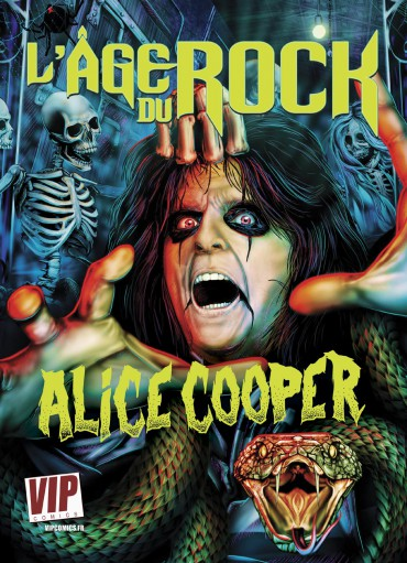 Age-du-Rock-Alice-Cooper-comics