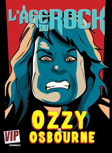 Age-du-Rock-Ozzy-Osboune-Vi