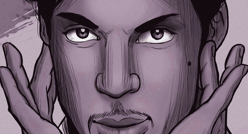 fame-prince-vip-comics-IMG