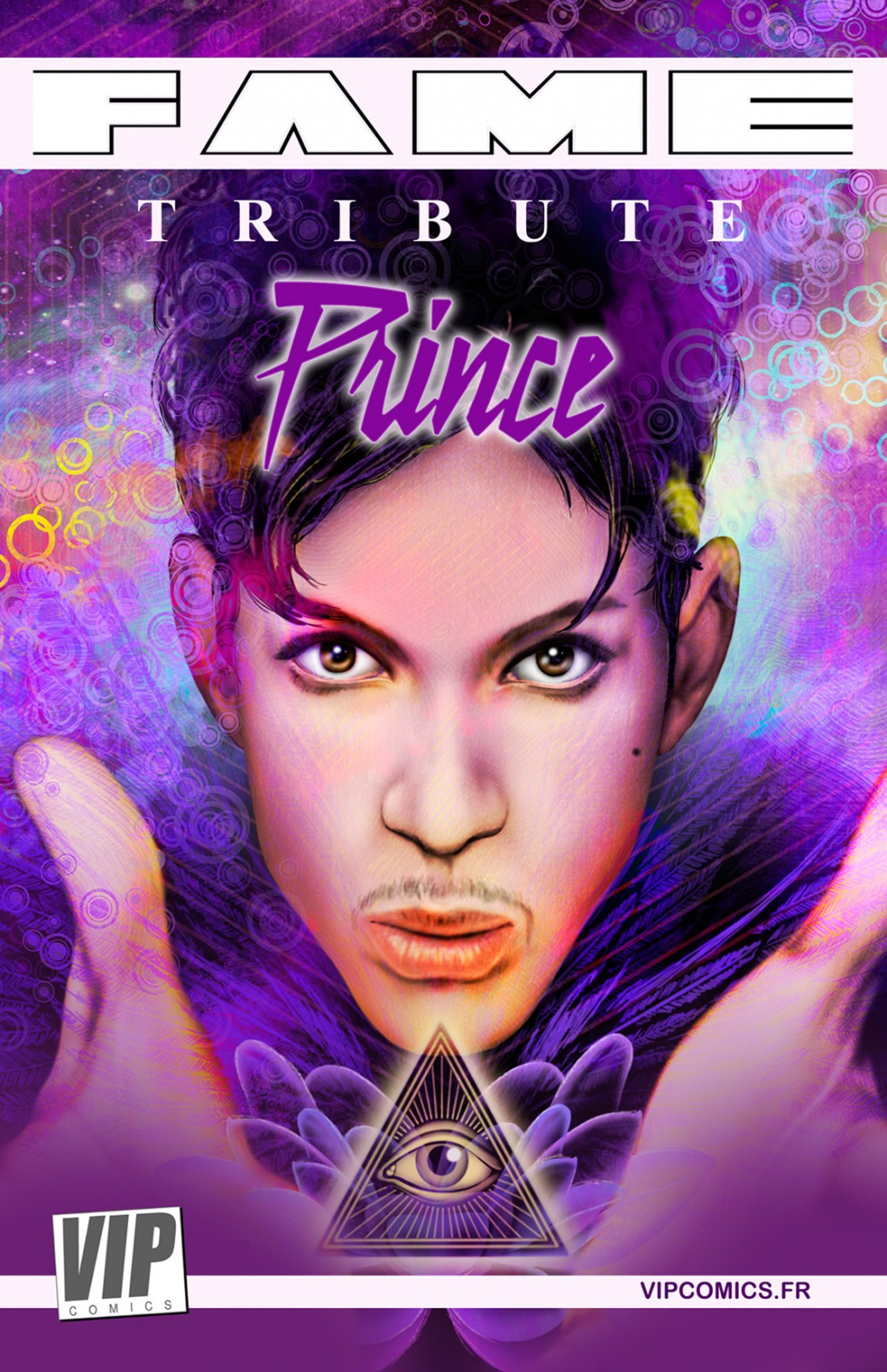 fame-tribute-prince-vip-com